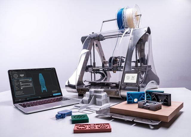 filamento-feito-cooperativa-catadores-para-impressora-3D